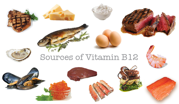 vitamin-b12-foods_autism-soveritas-com_
