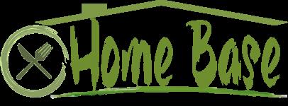 Home-Base