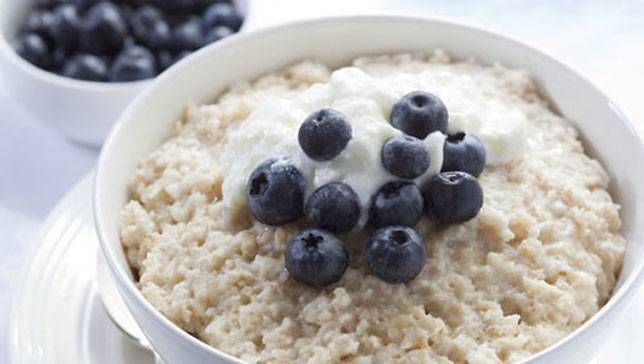 oatmeal-halloween-detox-jpg-653x0_q80_crop-smart