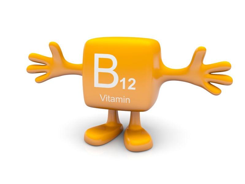 vitamin-b-12-23204447_m